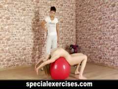 nude-bdsm-training-for-blonde-teen
