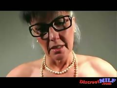 mature-manager-woman-gives-jerkoff-instructions