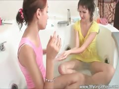 hot-sexy-body-nice-cute-teen-babes-have-part2