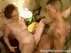 awesome-redhead-milf-gets-banged-hard-part3