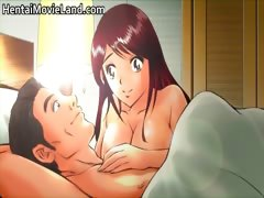 sexy-nasty-big-boobed-anime-horny-babe-part4