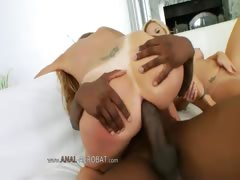 beautiful-butt-licking-and-interracial