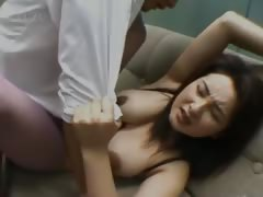 perfect-hairy-analhole-sex-from-tokyo