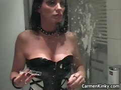kinky-carmen-is-collecting-spit-so-she-part3