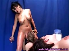 hot-lesbian-threesome-with-sexy-horny-part3