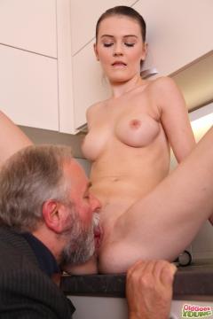 Jackie that 70s show porn
