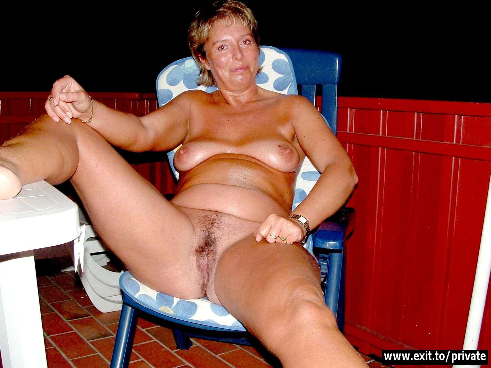 couple holiday - ... Amateur holiday Porn with mature wives - N ...
