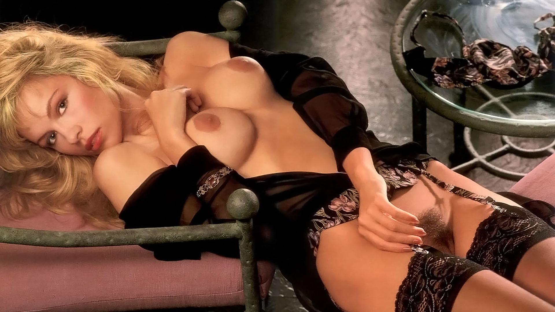 Смотреть порн плейбой