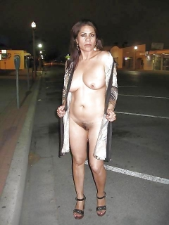 Mature mexican porn pictures