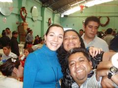 PARTE CINCO LO MEJOR DE SUSANA GABRIELA - N