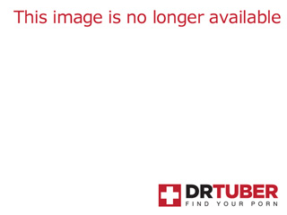 Fat Man Handjob - N