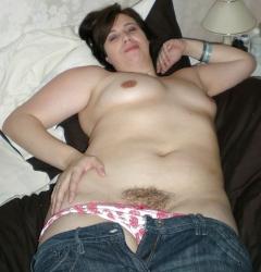 Big midget porn tiits