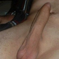 big_____dick77`s avatar