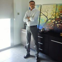 ggiasem`s avatar