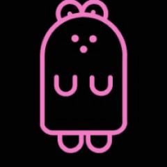 CandyBunnyMama`s avatar