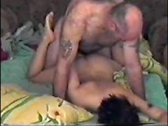 Polish Real Sex