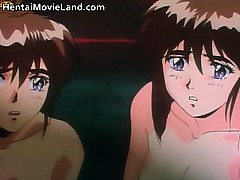 amazing-anime-movie-with-sucking-stiff-part2