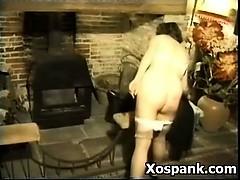 cruel-spanking-chick-fetish-sex