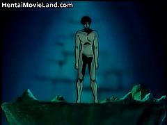 anime-bondage-babe-gets-imprisoned-part2