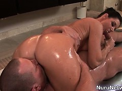 sexy-brunette-hoe-gives-great-massage-part6