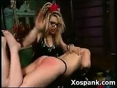 horny-nasty-spanking-chick-sadomaniac-makeout-1