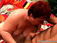 filthy-aroused-obese-bitch-blows-hard-part4