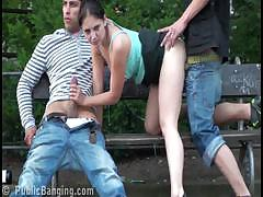 public-threesome-sex-on-the-street-awesome