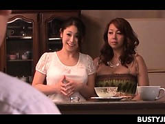 excited-jap-maid-with-huge-boobs-hearing-masters-fucking