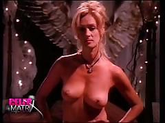 Nicole Gian - Beverly Hills Bordelo