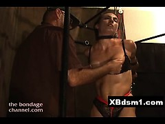wild-ass-bondage-chick-extreme-penetration
