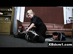 wicked-soothing-milf-torture-and-bdsm