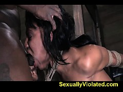 Порно куни у зрелых