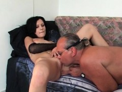 horny-babe-is-fucked-by-horny-granny-guy-part6