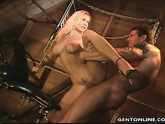 busty-karina-gets-anal-doggystyle-fucked