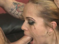 blonde-latina-girl-getting-her-face-smashed-by-dick