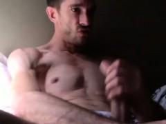 big-cut-cock-cum-a-load