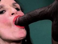 Молоденькие брюнетки порно