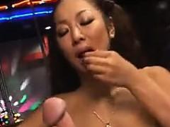 Пьяное Китайское Порно