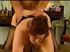 big-woman-sucks-and-fucks