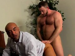 Hot Twink The Daddies Kick It Off With Some Real Super naugh