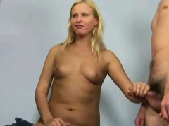 sexy-young-blonde-at-the-doctor