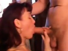 hairy-housewife-getting-fucked