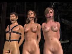 Видео звезд снимавшихся в порно