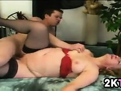 old-whore-getting-fucked