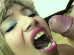 father-is-back-and-this-time-he-gets-a-cute-latina-amateur