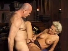 Smotret besplatno hd online porno