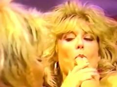 hot vintage lesbian 80s pussy action xxx.harem.pt