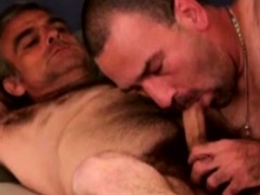 Gay Amateurs Sucking Cock Like Pros
