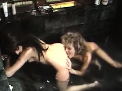 hardcore lesbian retro porn xxx.harem.pt