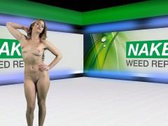 nwr-episode-4